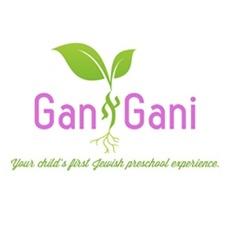 GAN GANI
